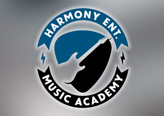 music lessons bury manchester harmony entertainment
